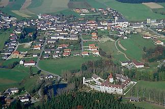 Reichenthal