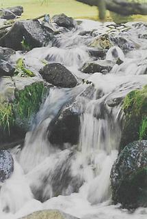 Reichenthal - Wasserfall