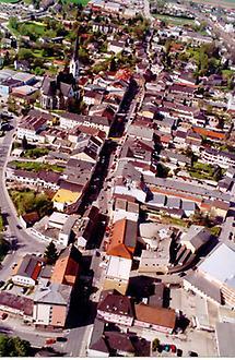 Schwanenstadt1