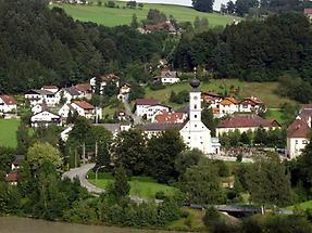 Wernstein