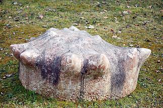 Skulptur (6)