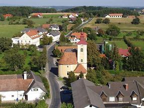 Großhart