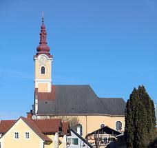 Pfarrkirche2