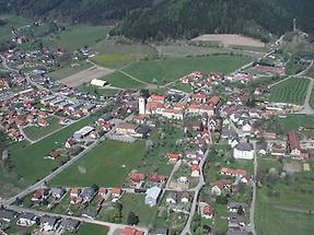 St. Lorenzen