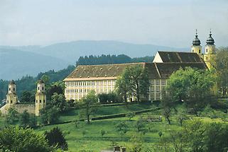 Schloss Stainz