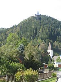 Veitsch