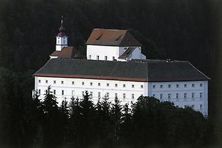 Festenburg bei Vorau