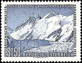 Himalaya-Karakorum-Expedition