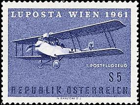 Luftpost