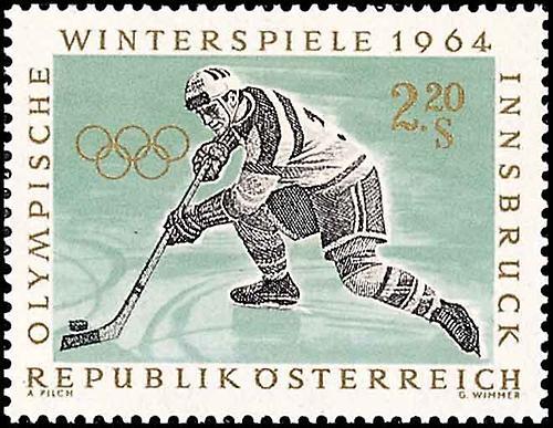 Arbeitsblätter Olympische Winterspiele : Olympische winterspiele eishockey kunst und