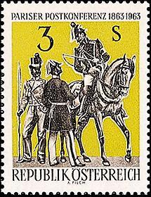 Postkonferenz