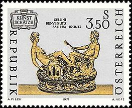 1971 briefmarken alltagskultur