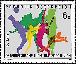 Turn- und Sportunion