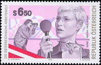 Kunst hans staudacher kunst medien freie berufe wipa 2000