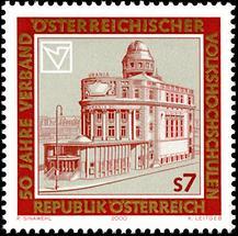 Österreichische Volkshochschulen