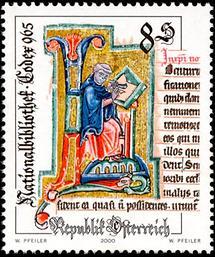 Kodex 965