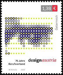 Design Austria