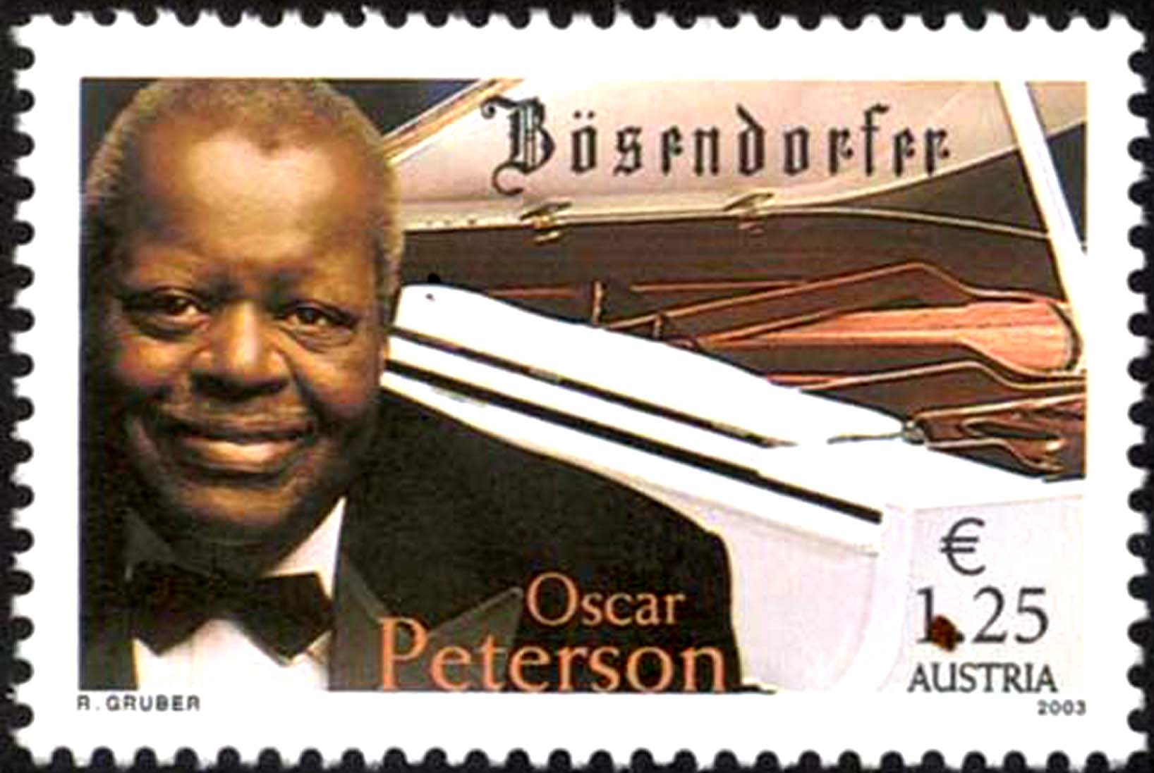 oscar peterson essay Oscar peterson: the jazz great oscar peterson was a man with a humble beginning which emerged and changed the world of jazz forever at a young age, he was introduced to music by his father.