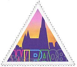 WIPA 2008 - Stephansdom