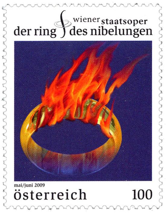 Briefmarken-Jahrgang 20der Bundesrepublik Deutschland