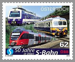 Wiener Schnellbahn