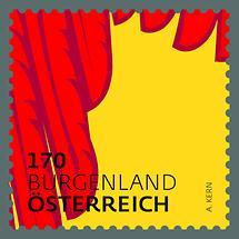 Heraldik Österreich