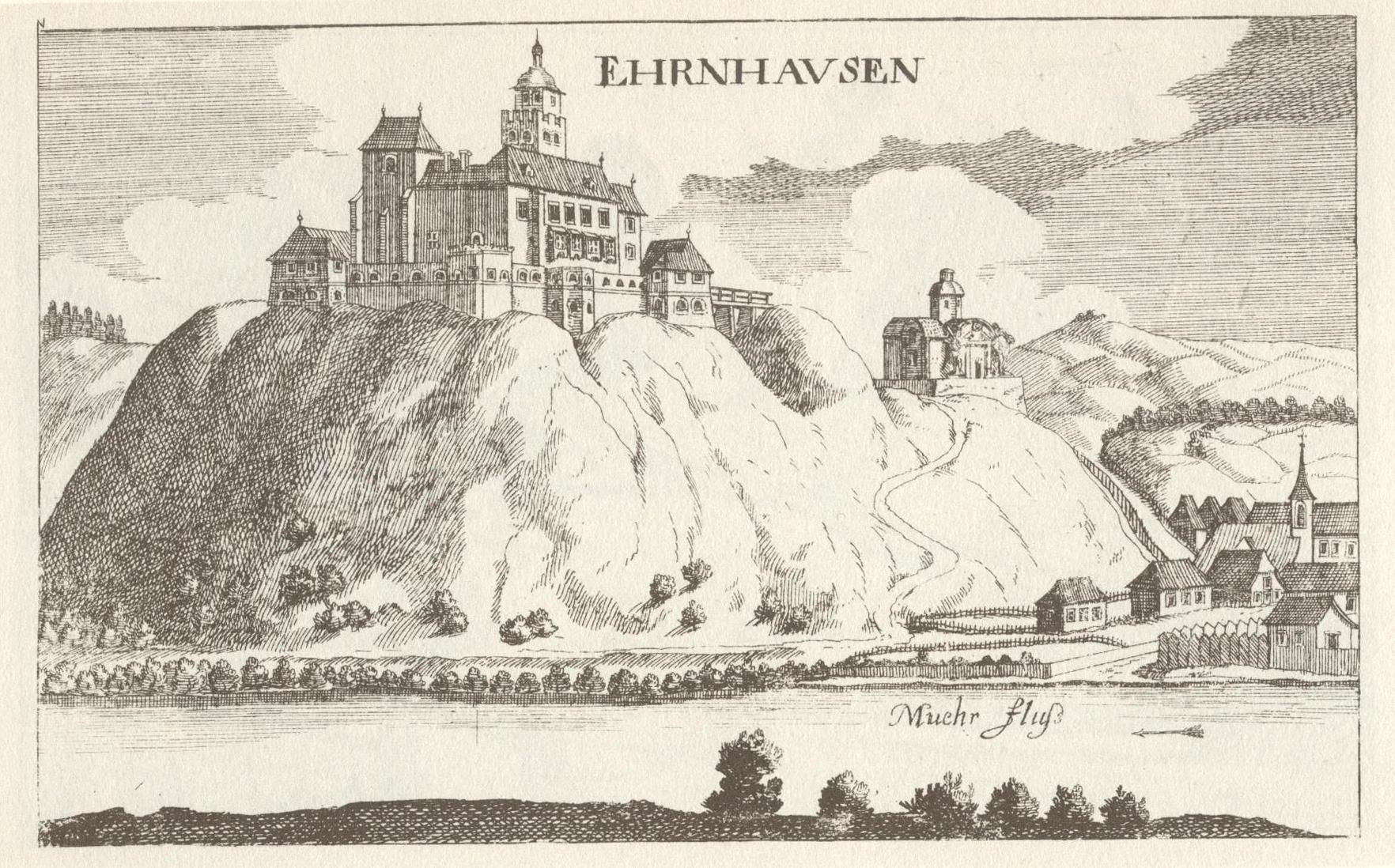 Ehrenhausen Austria  city images : Ehrenhausen   Steiermark   Burgen und Schlösser   Kunst und Kultur im ...