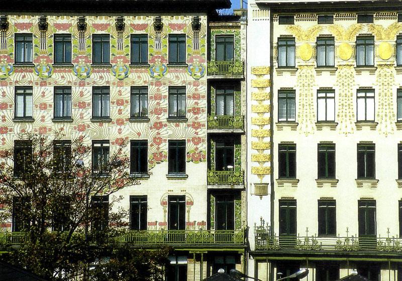 freundliche fenster architektur isg kunst und kultur im austria forum. Black Bedroom Furniture Sets. Home Design Ideas