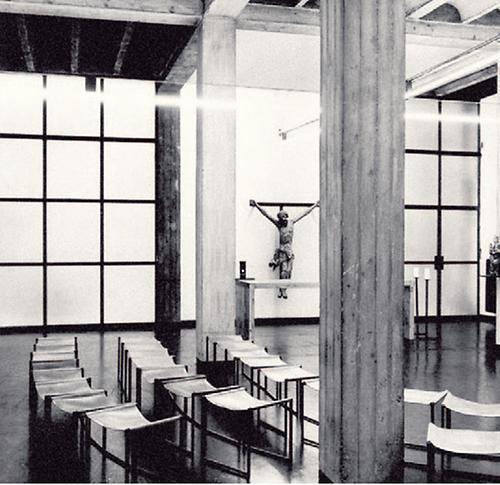 mensch als ma stab der architektur architektur essays. Black Bedroom Furniture Sets. Home Design Ideas