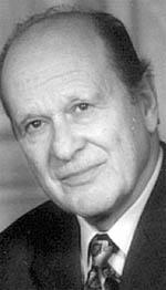 Friedrich Weissensteiner - WZ_Kubin_Alfred_1