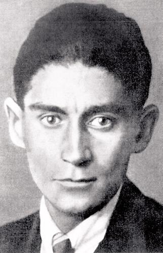 write about something that s important kafka essays 25 best kafka quotes define metamorphosis