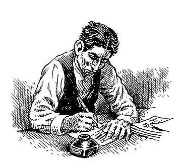 robert crumb essays
