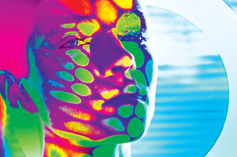 essays about lsd The normal physical reactions to lsd usually include dilated pupils, lowered body temperature, nausea, goose bumps, profuse perspiration, muscle weakness and trembling, impaired motor skills and coordination, lose.