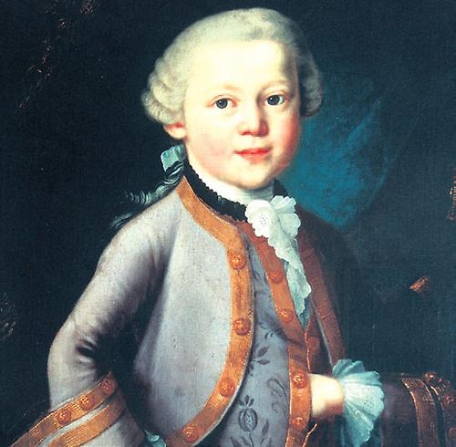 essays on mozart Essays, term papers, book reports, research papers on psychology free papers and essays on mozart effect we provide free model essays on psychology, mozart effect reports, and term paper samples related to mozart effect.