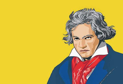 beethoven essay beethoven essay ludwig van beethoven is a that is common to most people and is synonymies great classical music he is known quite loosely