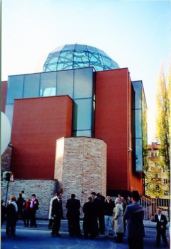 Das J Dische Graz Religion Essays Im Austria Forum