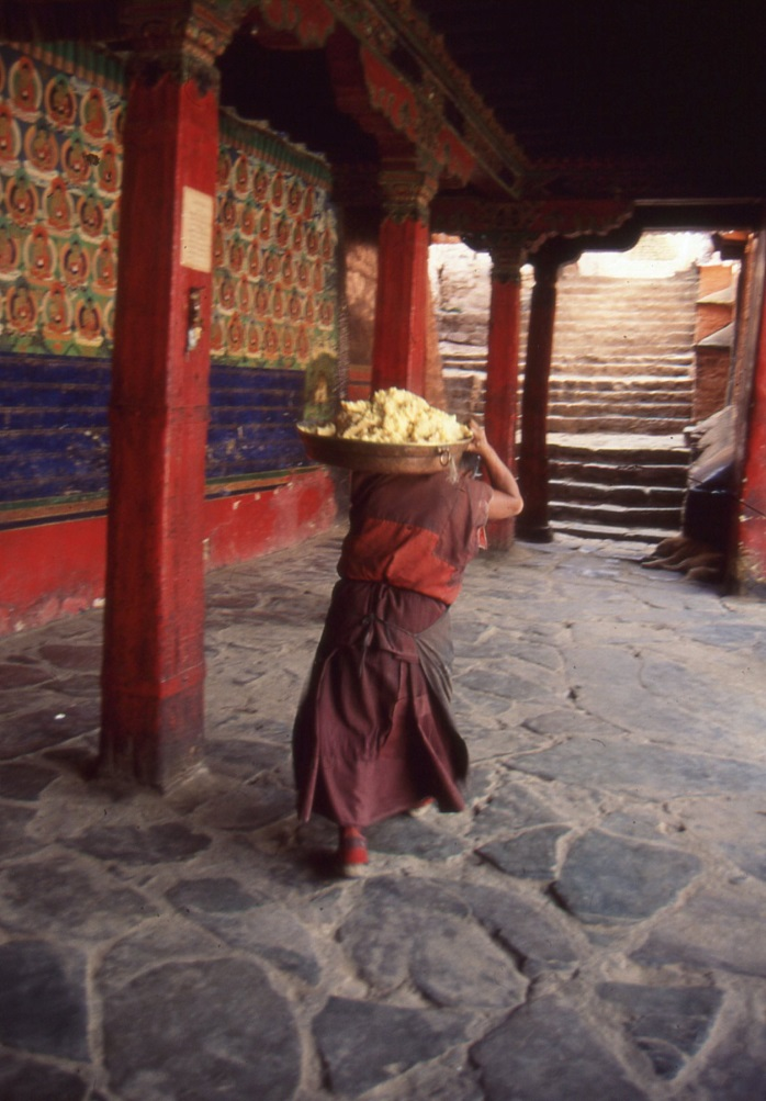 tibet essays Free essay: tibet abstract the purpose of this paper is to give a descriptive account of the current atrocities being implemented by the communist chinese in.