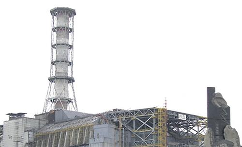 from chernobyl to fukushima essay The fukushima daiichi nuclear disaster prior to fukushima, the chernobyl disaster was the only level 7 event on record.