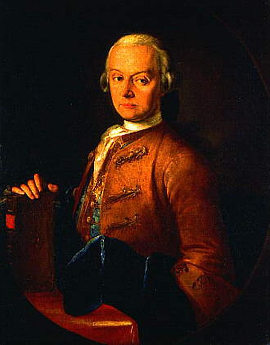 leopold mozart essay Wolfgang amadeus mozart wolfgang amadeus mozart (1756-1791) wolfgang amadeus mozart was born in salzburg in austria, the son of leopold, kapellmeister to the prince.