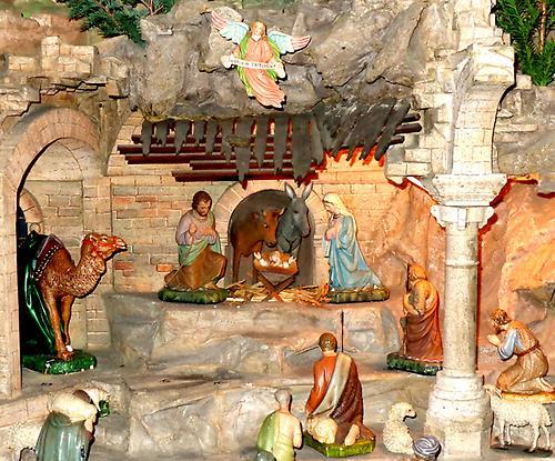 19 Krim Pfarrkirchen In Wien Sakralbauten Kunst Und