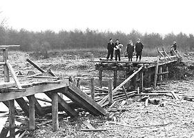 Мост возле Андау Scaled-281x200-Andau