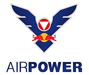 Logo Airpower