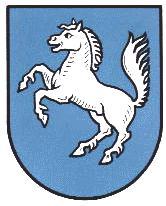 Svg Burgkirchen