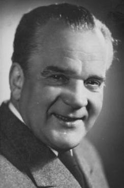 Rudolf Carl Net Worth