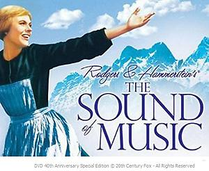 Trapp-Sound of Music