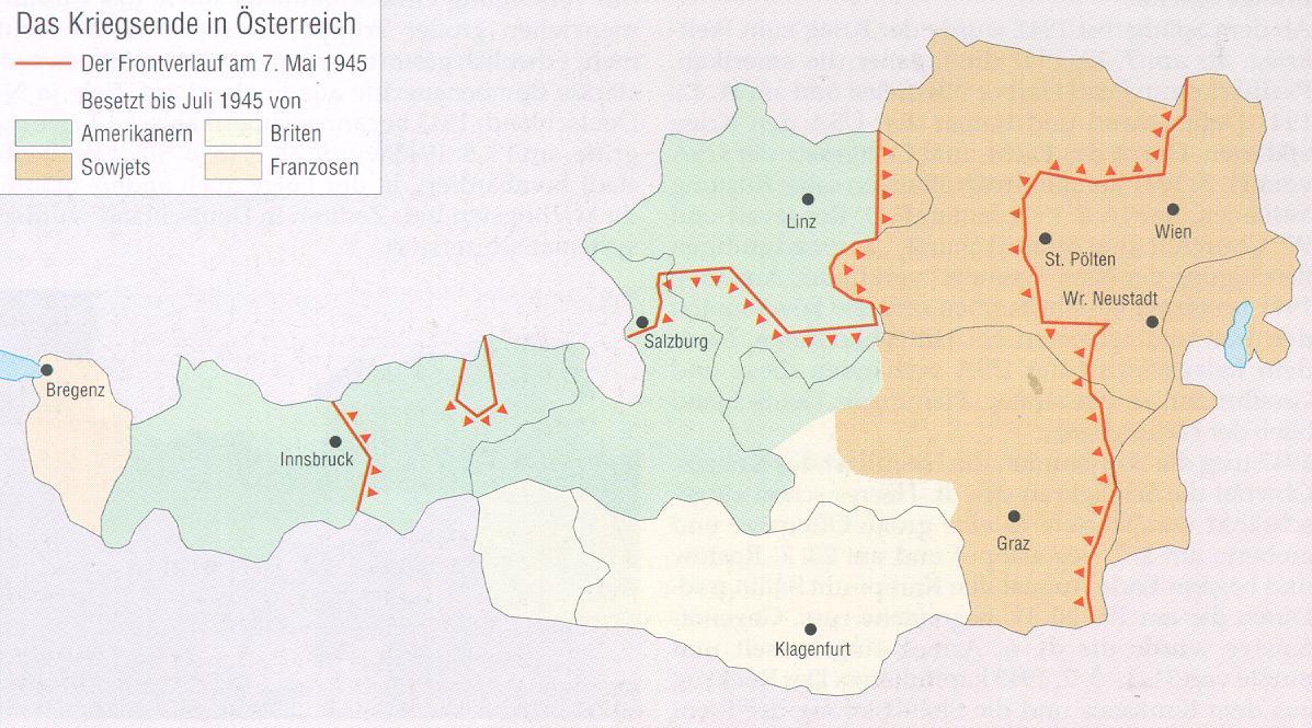 2 Weltkrieg Karte.Weltkrieg Zweiter Aeiou Osterreich Lexikon Im Austria Forum