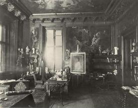 dumba nikolaus historische bilder imagno bilder im. Black Bedroom Furniture Sets. Home Design Ideas