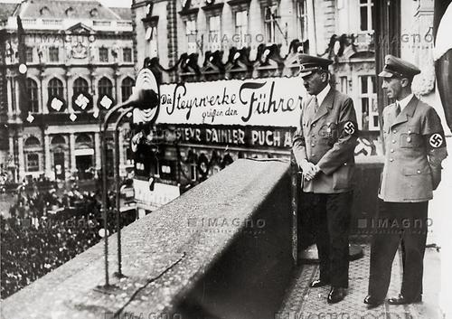 essay europe hitlers · adolf hitler's home the author is a forbes contributor there was another thing hitler cost europe.