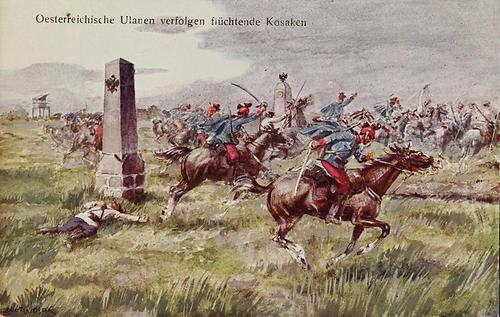 battle of breitenfeld essay Their combined forces heavily defeated tilly at the battle of breitenfeld gustavus adolphus and sweden the battle including gustavus adolphus.