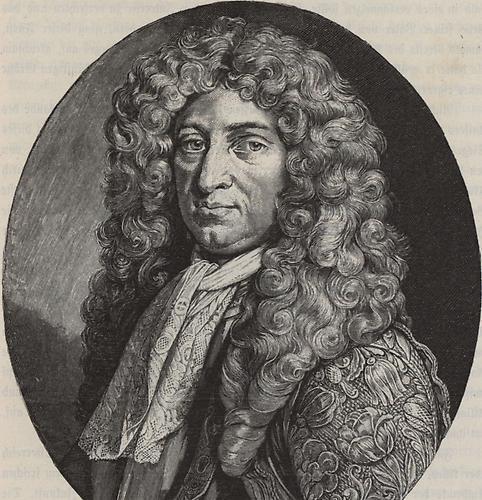 Karl Von österreich